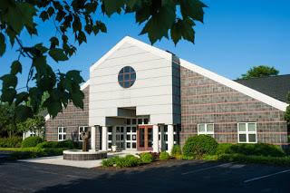 The Bachman Center