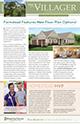Homestead Village Newsletter The Villager