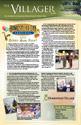 fall 2010 newsletter