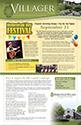 fall 2013 newsletter