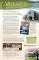 summer 2013 newsletter