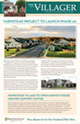 Homestead Village Summer Newsletter