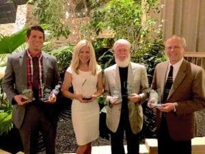 Farmstead Awards
